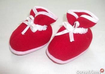 Bucik dla niemowląt
