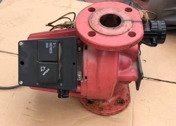 Pompa obiegowa GRUNDFOS UPC 50-120 model A