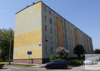 mieszkanie 45m2 2 pok Biłgoraj