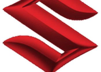 Instrukcję Obsługi do Suzuki Swift od 2006 - 2010