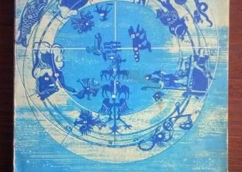 Astronomia,Rudnicki