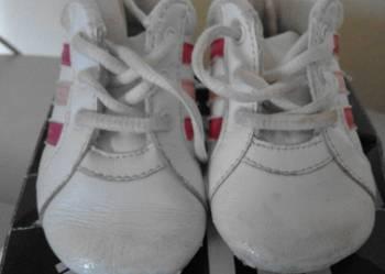 Buty sportowe dla dzieci, trampki dla chłopców i dziewczynek