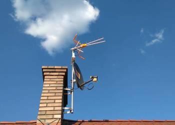 Anteny Serwis