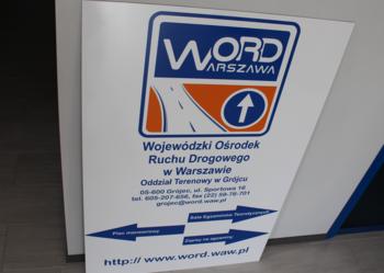Druk UV Na Plexi / PCV - Warszawa i Cała Polska