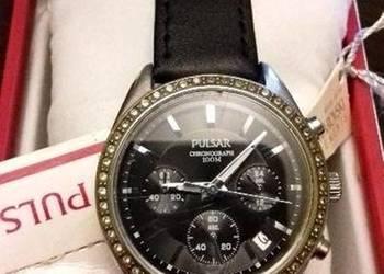 Zegarek Damski Pulsar