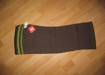 5a30942785c7f9 Szal, chusta Zara Toruń - Sprzedajemy.pl