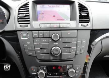 Mapy Opel Navi 600 900 Sd Mapa 2018 Astra Insignia Chevrolet