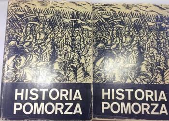 HISTORIA POMORZA LABUDA DOWNLOAD