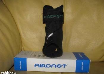 Stabilizator stawu skokowego AirSport Aircast