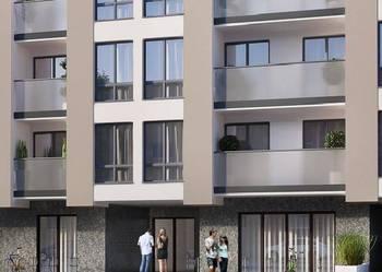 mieszkanie na sprzedaż 26 metrów 1 pokój Warszawa