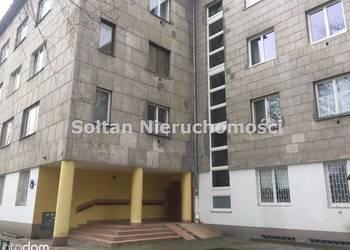 oferta sprzedaży mieszkania 49m2 2 pokoje Warszawa