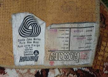 Dywany Z Kowar Sprzedajemypl