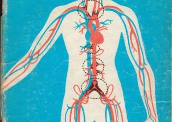 Choroby naczyń krwionośnych