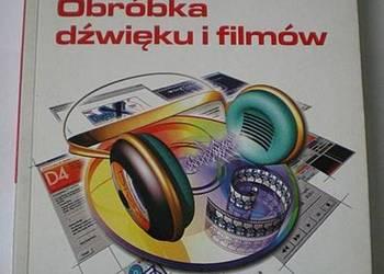 Mutimedia Obróbka dźwięku i filmów -  G. Świerk Ł. Madurski