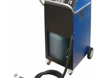 Podgrzewacz indukcyjny INDUCTOR DRAGON IHD 2000-dostawa,12kW