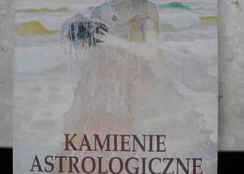 Kamienie astrologiczne - Beryl i Ruby Stone