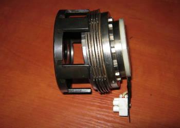 Elektrosprzęgło do posuwu wzdłużnego SNA800 * 601273528