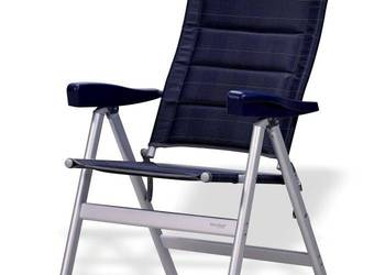 Westfield Paddico FB Krzesło kempingowe turystyczne