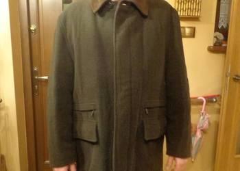 28a58176 płaszcze z flauszu - Sprzedajemy.pl