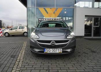 Opel Corsa 1, 4 + LPG * climatronic * Krajowy * VAT23%
