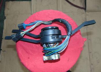 przełącznik pod kierownicę lublin