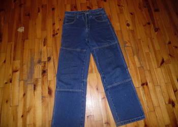 spodnie firmy Jeans Wear RAPPER