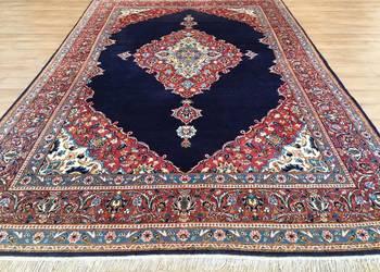 Indyjskie Dywany Sprzedajemypl