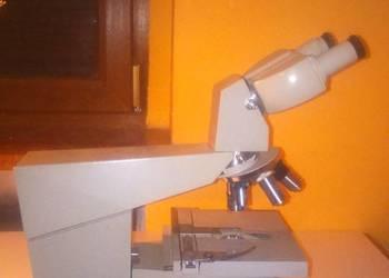 Mikroskop zeiss sprzedajemy pl