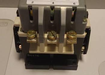 Stycznik SLA 85