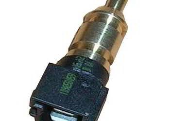 Czujnik temperatury termistor NTC 60mW 11991R