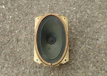 Głośniki Tonsil GD 10-16/4/6 4W 15Ω
