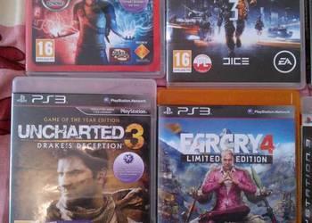 gry na PlayStation3