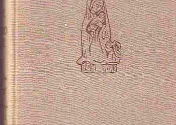 (199) KOŚCIÓŁ W CHOCHOŁOWIE - JAN DOBRACZYŃSKI