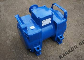 Elektrowibrator ,wibrator silnik 1,3 kW, EWg 22