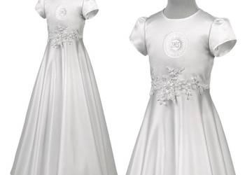 97e27e6287 Sprzedam sukienki komunijne Ząbkowice Śląskie - Sprzedajemy.pl