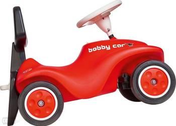 Big Bobby Chodzik Car Walker 2W1 (800056445)