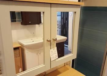 szafki do łazienki,kuchni różne wzory