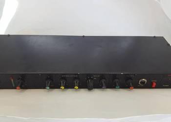 LOMBARDOMAT Kamera pogłosowa d-3 OL91717