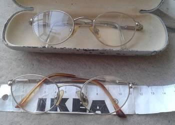 Oprawki okulary dla dziecka Pierre Cardin