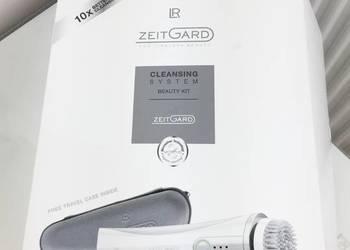 Zestaw LR Zeitgard Oczyszczanie