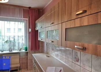 mieszkanie 52m2 Gliwice