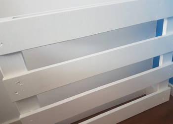 Paleta dekoracyjna, ozdobna 80x60cm