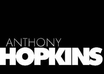 KOLEKCJA ANTHONY HOPKINS : CZERWONY SMOK / JOE BLACK  BOX