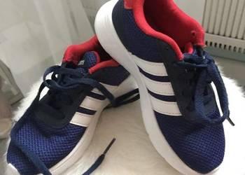 buty sportowe adidas r. 28