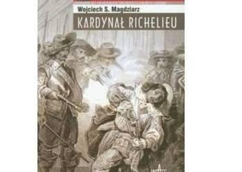 Kardynał Richelieu - HIT /fa