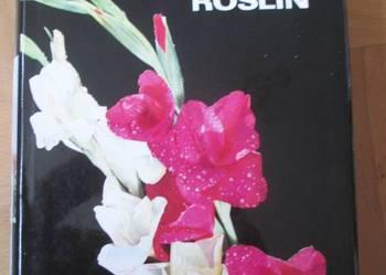 F.A Novak - Wielki atlas roslin