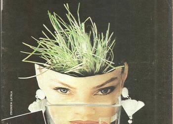 Miesięcznik Fantastyka 6 (57) Czerwiec 1987 Nr indeksu: 3583