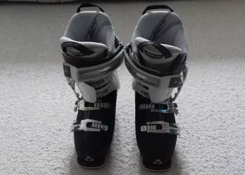 Buty narciarskie Fischer Zephyr 105 rozmiar 24.5