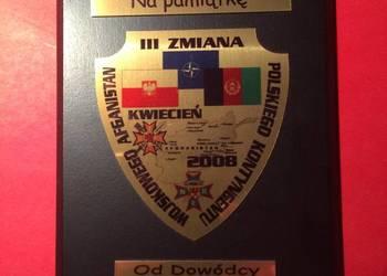 ( 455 ) Polski kontyngent wojskowy -