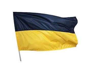 FLAGA - KASZUBSKA - 115x70